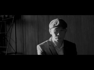 Владимир Афанасьев (Нигатив) - Наплевать [Все о Хип-Хопе]