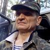 Алексей Елизаров