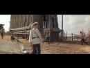 Трейлер к фильму Бесстрашный атаман (1973)