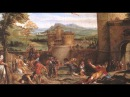 A Scarlatti Prio Omicidio overo Cain René Jacobs Richard Croft Bernarda Fink Graciela Oddone Dorothea