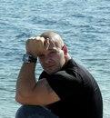 Личный фотоальбом Евгения Гертнера