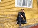 Фотоальбом Евгения Степнова