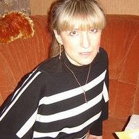 Марина Романюк