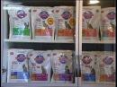 Диета HILL'S при пищевой аллергии и непереносимости у собак и кошек