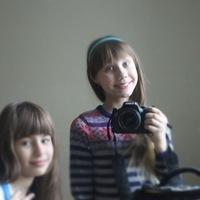 """Сонька и Алиночка """"Лучшие подружки"""""""