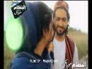 Rafi hanif new pashtoo song