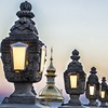 Паломническая служба Святыни Православия