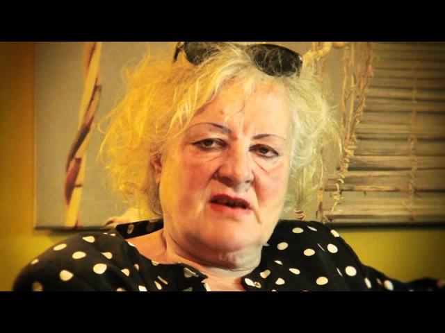 258 Baska Blog: Zawód: Prostytutka