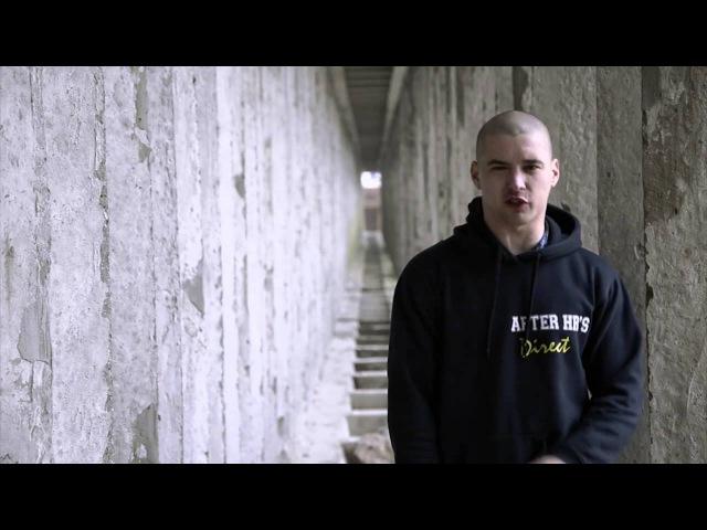 KoF Здраствуй море Official Video