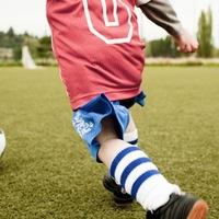 Футбол ⚽ и только футбол