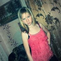 АнгелинаПоздеева