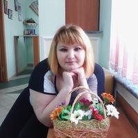 Трусова Наталья