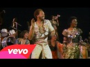 Earth Wind Fire Boogie Wonderland Official Music Video