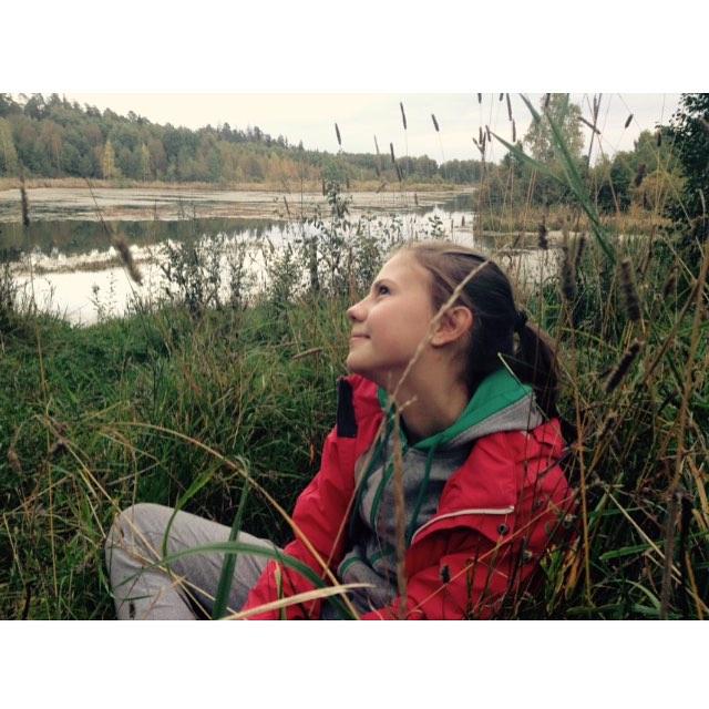 Филюшина марина вячеславовна фото материала