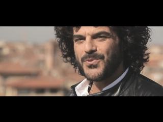 Francesco Renga - Era una vita che ti stavo aspettando