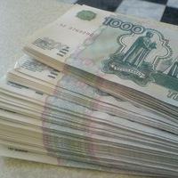 где взять деньги на оплату кредита