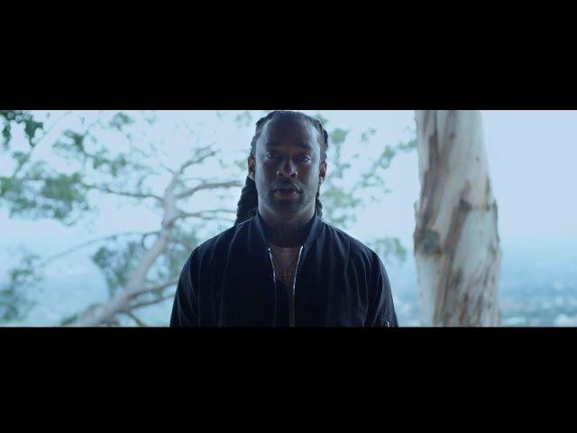 Ty Dolla $ign Or Nah ft The Weeknd Wiz Khalifa DJ Mustard Music Video