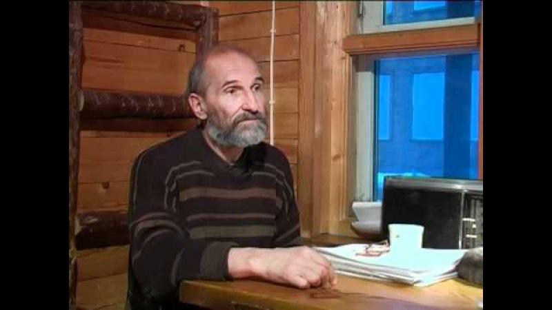 Пётр Мамонов Дураков нет