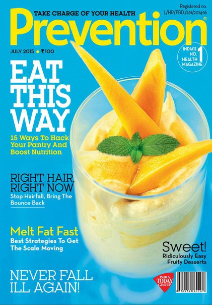Prevention - July 2015 IN