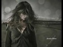 Dust in the wind - Kansas