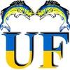 Единый Всеукраинский Рыболовный Портал
