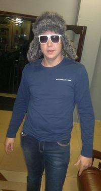 Осин Алексей