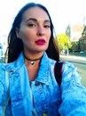 Личный фотоальбом Дарьи Худяковой