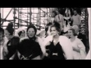 La Passerella D'addio Nino Rota 8½ Finale--Federico Fellini