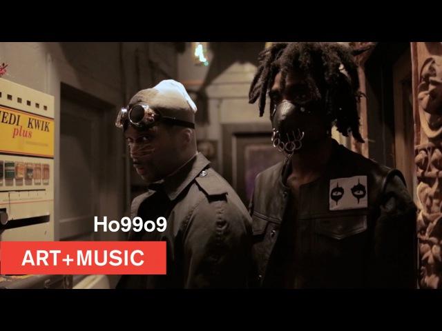 Ho99o9 Casey Jones Cum Rag Art Music MOCAtv