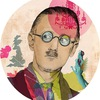 Джеймс Джойс / James Joyce