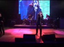 Diary Of Dreams King Of Nowhere live video clip