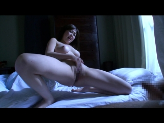 [FULL HD] JUC550 Incest Sister-in-law Came to