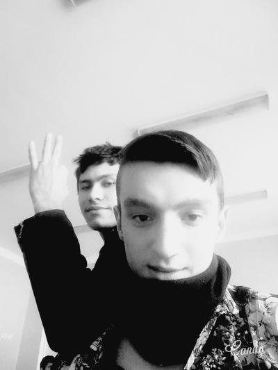 Дима Ефремов