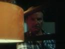 Артистка из Грибова (1988) 1 часть
