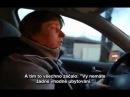 Norsko - Jak se dělá ten správný byznys s dětmi 16.11.2014 titulky CZ