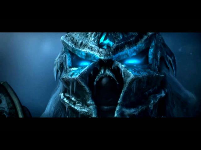 Dream Evil - The chosen ones HD ( Imrael Production ) ►GMV◄