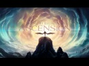 Epic Fantasy Music Ascension
