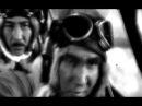 клип атака японского торпедоносца