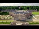 Paleis Het Loo in Apeldoorn The Netherlands 4K