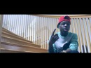 SBOE Money Cars Clothes Feat Juelz Santana Official Video