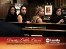 Pretty Little Liars Episode 1 Extended Promo
