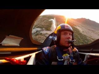 GoPro HD:  Kirby Chambliss Epic Flight