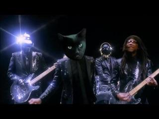 Daft Punk - Get Lucky (6 sec)