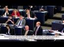 Prof. Legutko masakruje kancelarz Merkel