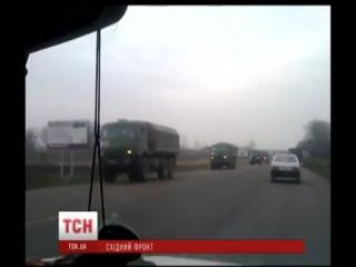 В боях на Сході України загинули 6 українських вояків, 9 отримали поранення
