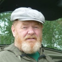 ВладимирМалинин