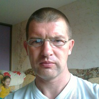 МаксимБаранов