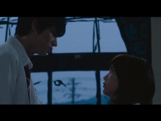 Неудержимая юность/Blue Spring Ride/Ao Haru Rideрусская озвучка: Den904 & Izanami