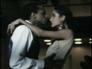 Bryan Ferry - Slave To Love [Official]