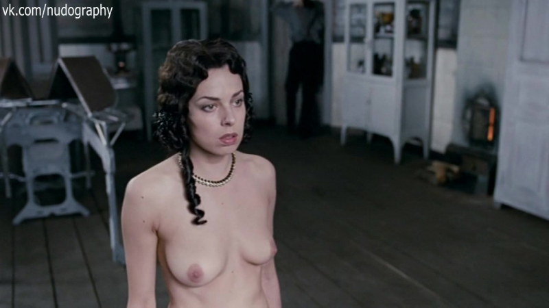Liane Balaban Nude, Fappening, Sexy Photos, Uncensored